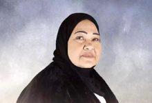 Photo of مازن التميمي لـالأنباء انتصار بيد | جريدة الأنباء