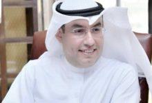 Photo of أمين عام جامعة الكويت… الفساد بلغ الأسفلت … بقلم الدكتور أحمد الحسيني