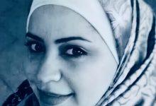 Photo of دعوة لكل أم كوني أنتِ … بقلم الأستاذة رنيم لبّان