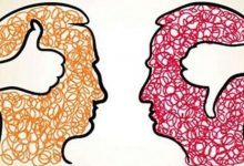 Photo of ما هو التحيز اللاواعي وكيف يمكننا التخلص منه؟
