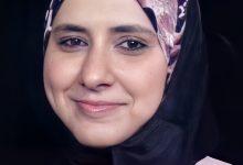 Photo of خيركم لأهله … بقلم الأستاذة: خديجة داود آغا