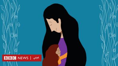 Photo of الكفالة: هل بدأ المجتمع بتقبّل فكرة كفالة أطفال في مصر من قبل أمهات عازبات؟