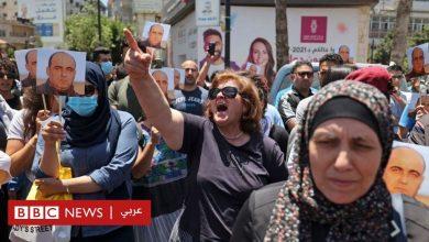 """Photo of """"من كوبا إلى فلسطين، عندما يتحول الثوار الى ديكتاتوريين، يدفع الناس الثمن"""" – الغارديان"""