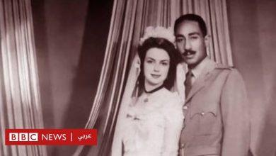 Photo of وفاة جيهان السادات: حكاية سيدة مصر الأولى التي سارت في طريق مختلف