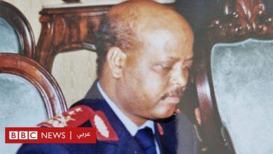 Photo of الصراع في تيغراي: الجنرال الذي لم ينم على فراش 15 عاماً يقود المعارك في الإقليم
