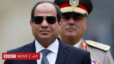 Photo of 30 يونيو: الذكرى الثامنة في مصر بين احتفاء بالإنجازات ونقد للسياسات – صحف عربية