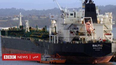 Photo of لبنان – شبكة الفساد: تحقيق جديد لوثائقيات بي بي سي نيوز عربي عن قطاع الكهرباء في لبنان