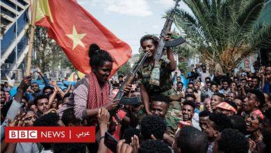 """Photo of الصراع في تيغراي: الخرطوم تحذر من """"تأثير سلبي"""" على السودان والمنطقة"""
