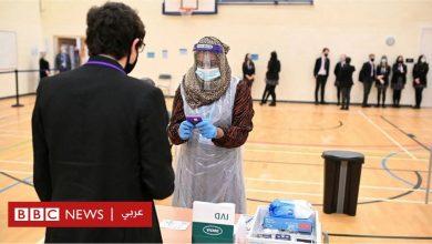 Photo of فيروس كورونا: حيلة ذكية يستخدمها أطفال في بريطانيا لتزييف نتائج اختبارات كوفيد-19