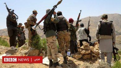 """Photo of هل تتورط تركيا في """"مستنقع"""" أفغانستان بعد انسحاب القوات الأمريكية؟ صحف عربية"""