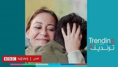 """Photo of زيادة طلبات كفالة الأطفال في مصر بسبب مسلسل """"ليه لأ """""""