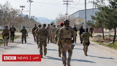 Photo of الإنسحاب من أفغانستان يهين كل الذين ضحوا بالكثير – الإندبندنت