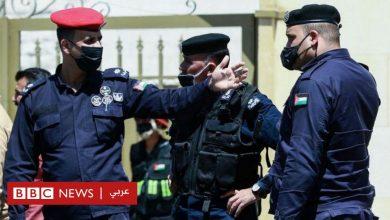 Photo of قضية الفتنة: حكم بسجن باسم عوض الله والشريف حسن بن زيد بتهمة التخطيط لانقلاب في الأردن