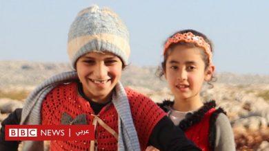 Photo of مساعدات بريطانية لدعم التعليم في مناطق المعارضة بسوريا