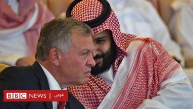 Photo of كيف كشف انقلاب الأردن حدود القدرات السعودية – الإندبندنت