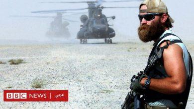 Photo of أفغانستان: كم تكلفت الحرب؟ – BBC News عربي