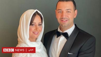 """Photo of حلا شيحة: تصريحاتها حول فيلم """"مش أنا"""" مع تامر حسني تثير الجدل عبر مواقع التواصل الاجتماعي"""
