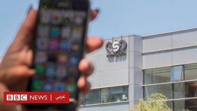 """Photo of بيغاسوس: برنامج التجسس الإسرائيلي """"يحبط محاولات تحقيق الديمقراطية""""– صحف عربية"""