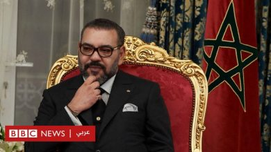 Photo of الجزائر والمغرب: هل يتصاعد الخلاف بين البلدين بعد تصريحات حول منطقة القبائل؟ – صحف عربية