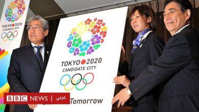 Photo of أولمبياد طوكيو: لماذا لم تعد استضافة الأولمبياد هدفاً تسعى إليه الدول؟