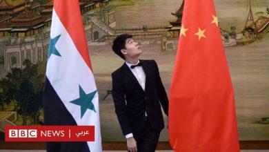 Photo of هل تتلمس الصين فرصة استثمارية وسط الخراب السوري؟ تساؤل في الغارديان