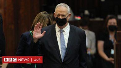 """Photo of بيغاسوس: وزير الدفاع الإسرائيلي """"يدرس"""" ملف الرنامج التجسسي"""
