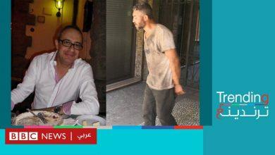 Photo of مقتل مهاجر مغربي برصاص عضو بحزب يميني متطرف في إيطاليا
