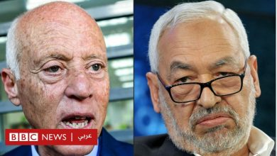 Photo of قرارات الرئيس التونسي: تصحيح لمسار الثورة أم انقلاب على الدستور؟