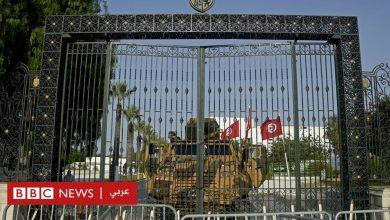 """Photo of الأزمة في تونس: موقف الإمارات مما يجري """"لا يزال غير واضح"""" – الغارديان"""