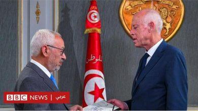Photo of تونس: لماذا جاء الإعلان عن التحقيق مع أحزاب معارضة لسعيّد في هذا التوقيت؟