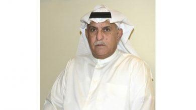 Photo of عادل المرزوق: في الأيام الثلاثة المقبلة هبوب رياح متقلبة الاتجاه