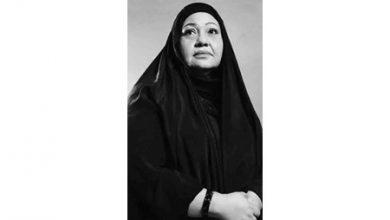 Photo of جثمان أم سالم يصل فجر اليوم والدفن | جريدة الأنباء
