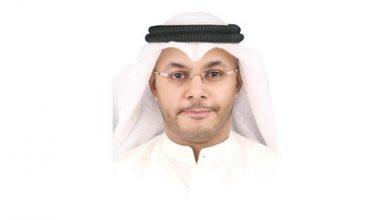 Photo of عبدالله الزيدان لـ الأنباء توجه   جريدة الأنباء