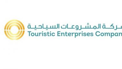 Photo of المشروعات السياحية: 30 مليون دينار ميزانية تطوير حديقة الشعب والبدء في المشروع بداية 2024