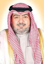 Photo of وزير الداخلية: البدلات والمكافآت والكوادر الإضافية للعسكريين بأثر رجعي من شهر أبريل 2021