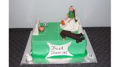 Photo of طبيبة الإرشاد النفسي نادية الخالدي: الاحتفال بالطلاق بكل أشكاله ظاهرة طبيعية