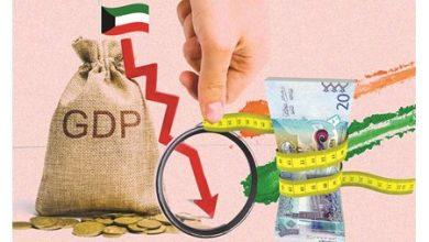 Photo of أداء الاقتصاد الكويتي أفضل بدعم | جريدة الأنباء