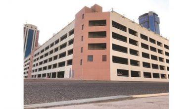 Photo of 3 مشاريع لمواقف السيارات تنتظر   جريدة الأنباء