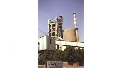 Photo of الكهرباء تعيد طرح مناقصة حزمة | جريدة الأنباء