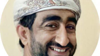 Photo of صديقك = مصيرك .. بقلم الأستاذ يوسف الشيزاوي