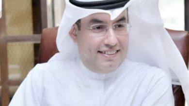 Photo of فضفضة قلم .. جامعة الكويت .. قنبلة موقوتة ع الأسفلت .. بقلم الدكتور أحمد الحسيني