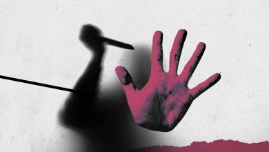 Photo of العنف ضد المرأة: جريمة تهز الشارع العراقي والداخلية تلقي القبض على قاتل الفتاة