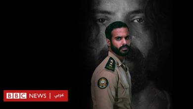 """Photo of رشاش: حكاية """"رشاش العتيبي"""" على منصة شاهد تثير غضبا يمنيا وانتقادات سعودية"""