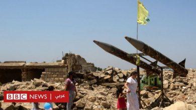Photo of التهديد بحرب مع إسرائيل هو آخر ما يحتاجه الشعب اللبناني – الإندبندنت