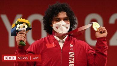 Photo of كيف كان أداء اللاعبين العرب في أولمبياد طوكيو 2020؟