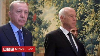 Photo of تونس تجري مراجعة عاجلة لاتفاقية تجارية مع تركيا عمرها 16