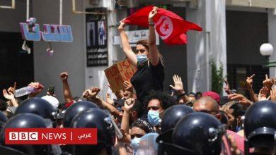 Photo of هل تنضم تونس إلى نادي الدكتاتوريات الرئاسية العربية؟