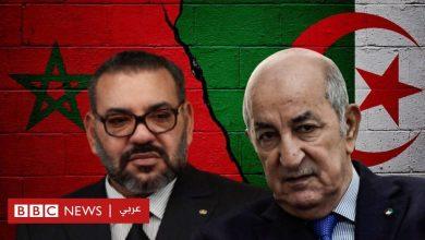 """Photo of الجزائر والمغرب: مثقفون وناشطون يوجهون """"نداء إلى العقل"""" ويدعون لحل الأزمة بين البلدين"""