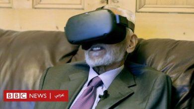 Photo of الواقع الافتراضي يساعد الهنود والباكستانيين على زيارة ديارهم المفقودة