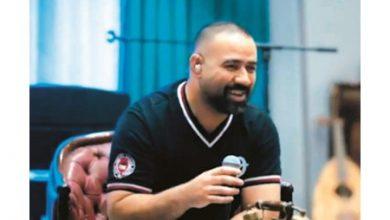 Photo of الشطي وضيوفه هارموني لافت دون تصنع | جريدة الأنباء